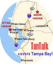coveragemap
